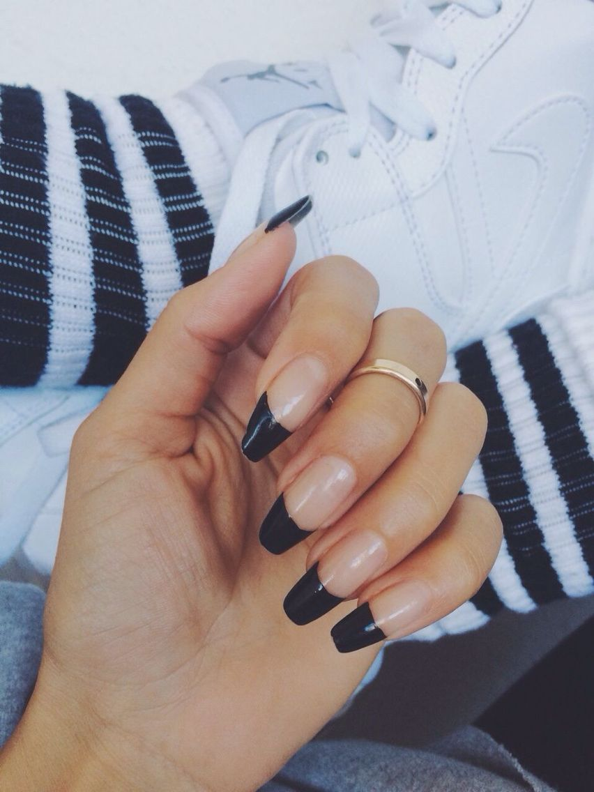 Pin by Mar on ≽Nails&Accessories≼   Pinterest   Nail accessories ...