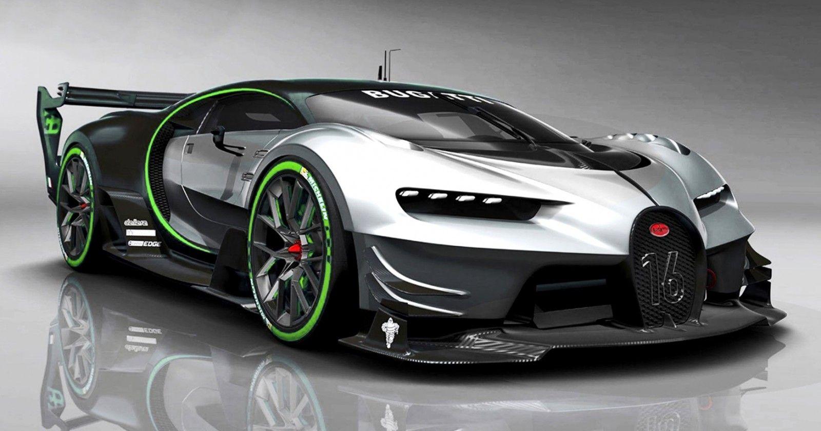 Bugatti sport Bugatti cars, Bugatti, Super cars