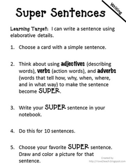 One Sentence Moving Checklist: Complete And Unabridged