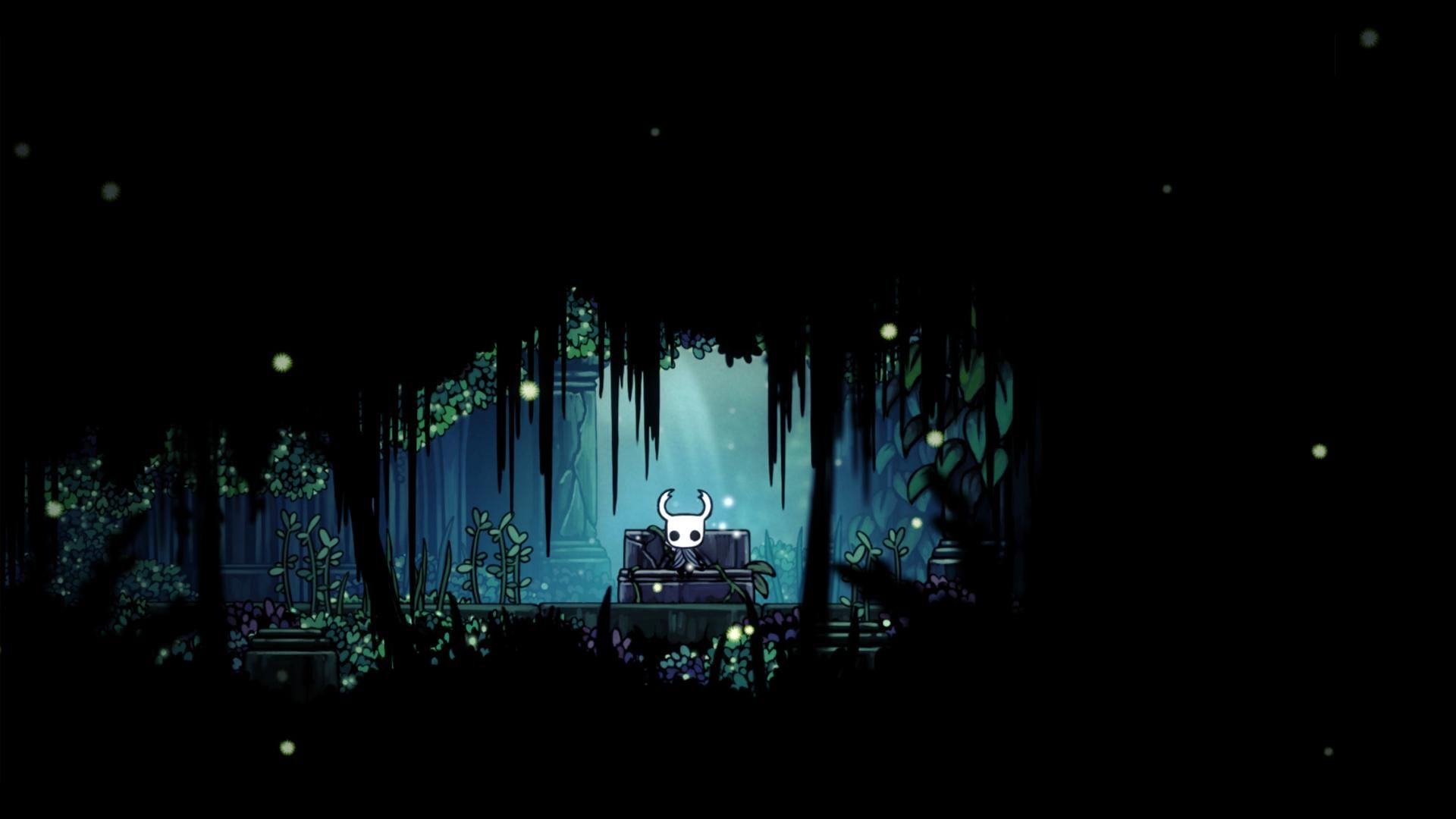 Hollow Knight Wallpaper 1920 X 1080 With Images Android