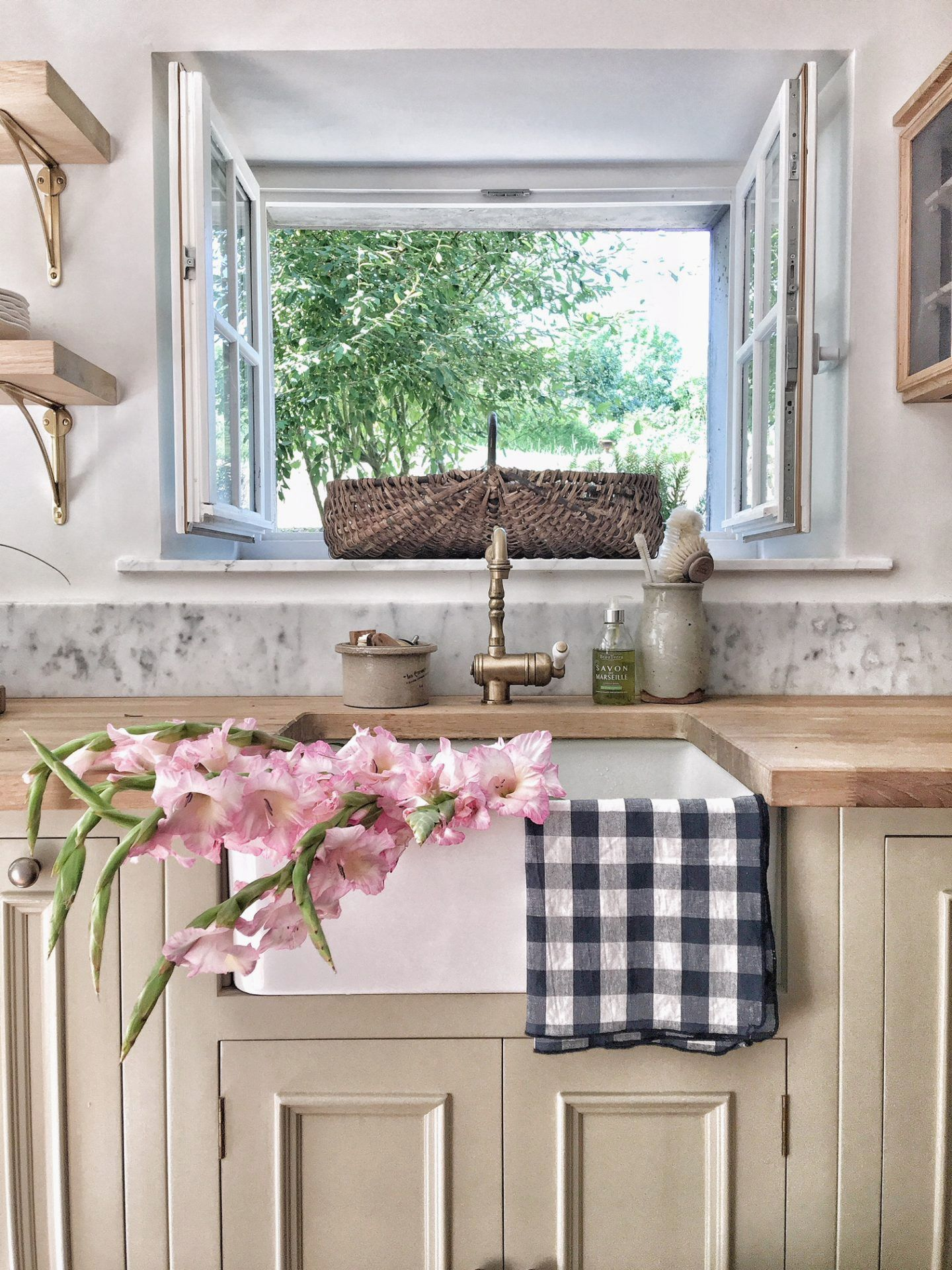 26 country rustic decor ideas in 2020 french country