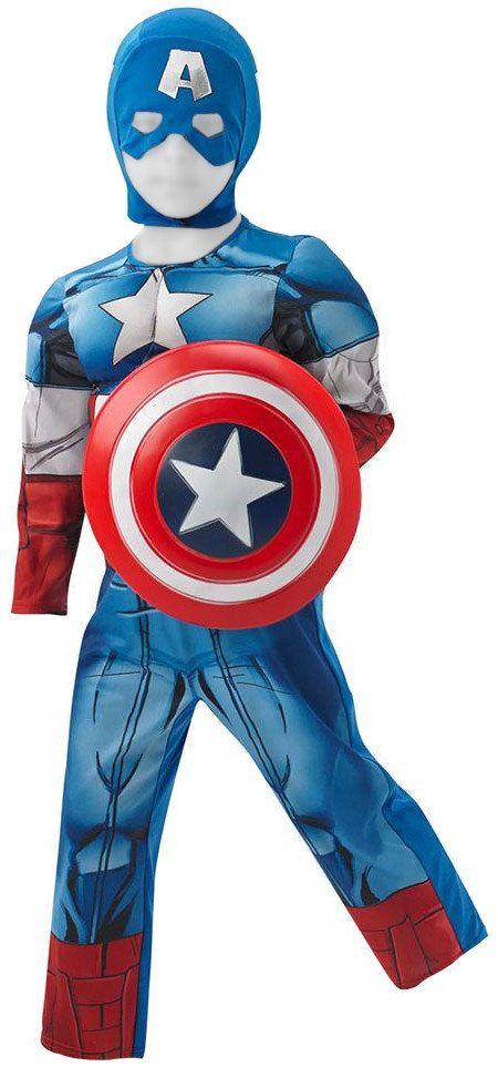 http://www.idealo.it/confronta-prezzi/4932076/rubie-s-marvels-capitan-america-deluxe.html