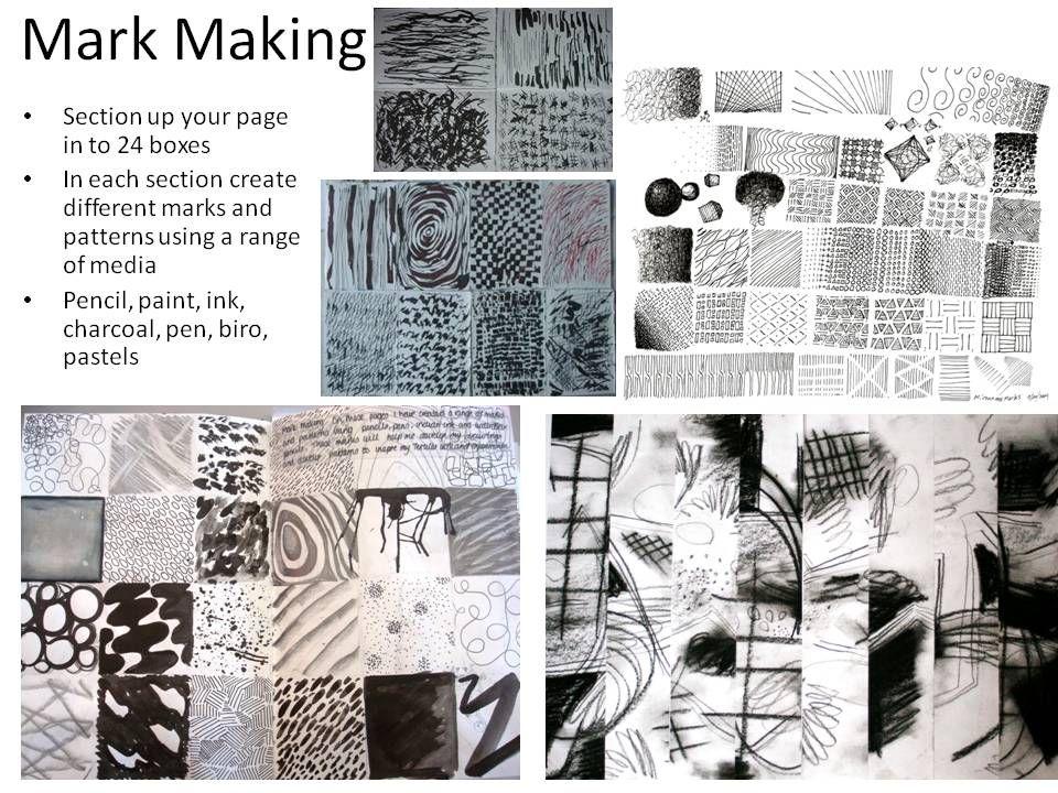 Park Art My WordPress Blog_Head Over Heels Book Jill Mansell