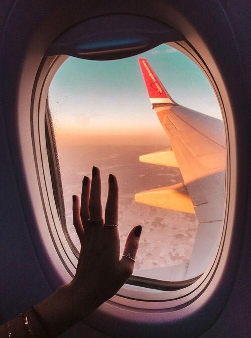 Pinterest Chandlerjocleve Instagram Chandlercleveland Travel