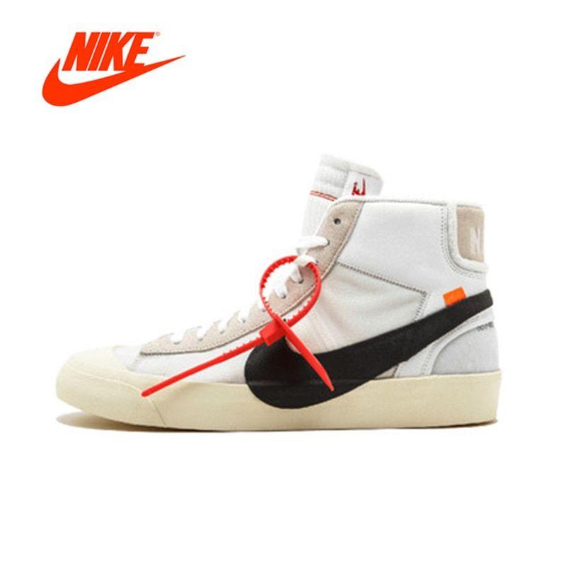 Nike blazer, Sport shoes, Sport sneakers