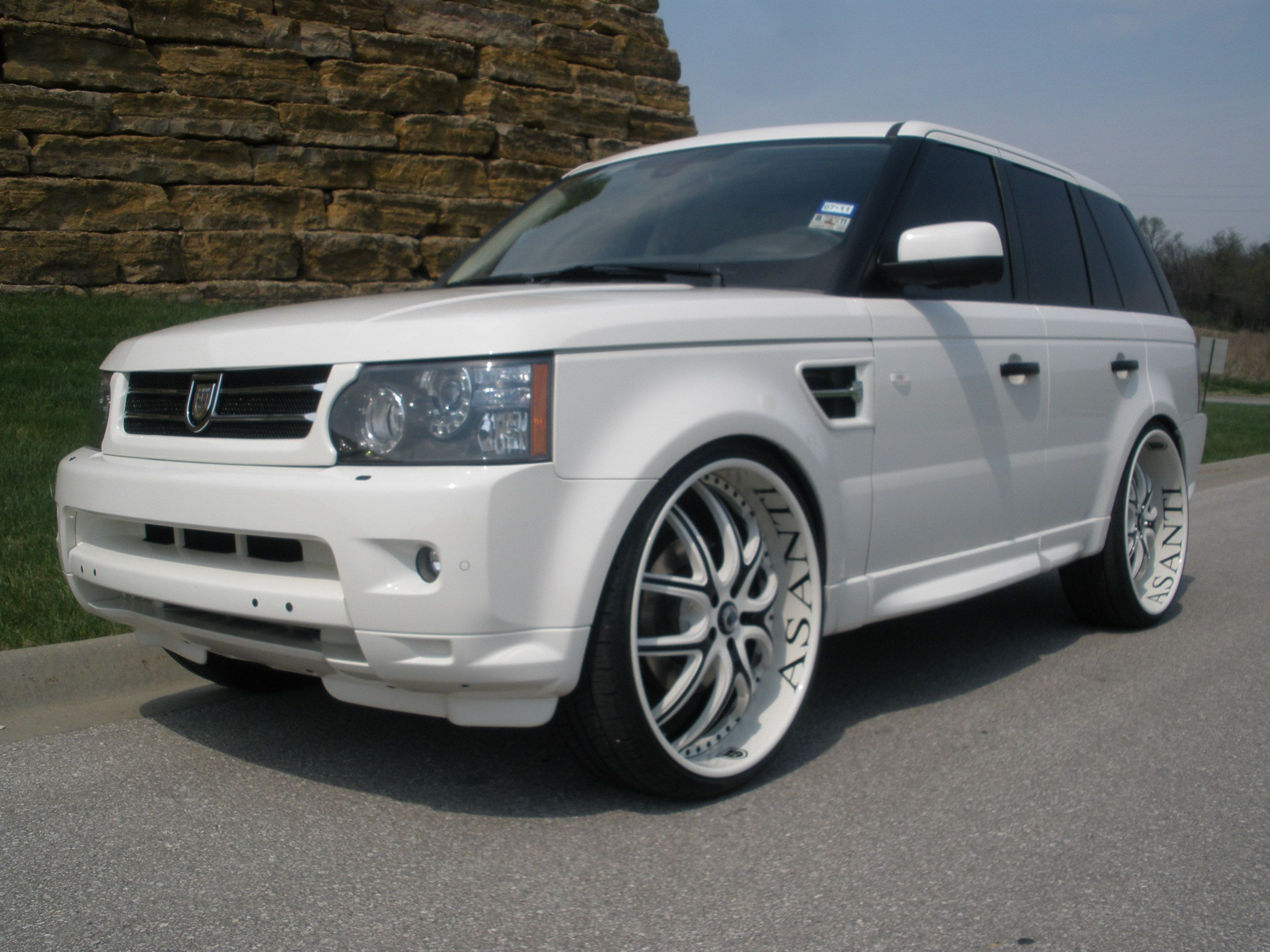 land caradvice with review for week landrover one sale rover sport range hse
