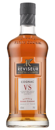 Pin by Marussia Beverages on Cognac   Cognac, Wine and ...