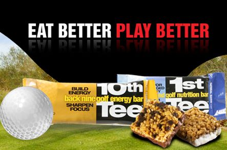 29 For Two Boxes Of Scns Sports Foods Golf Energy Bars Choose One 1st Tee Chocolate Peanut Or Oatmeal Raisin And One 1 Sports Food Energy Bars Oatmeal Raisin