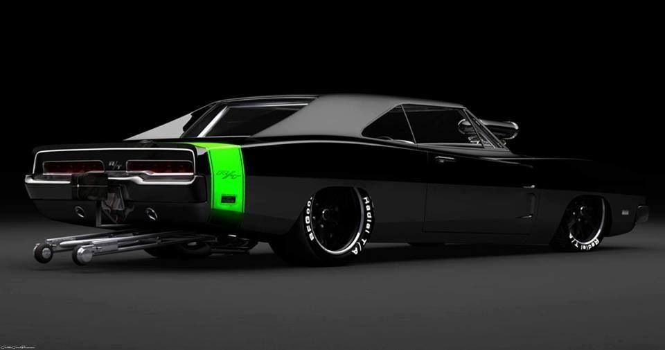 Pin by Adrian Thibodeau on Muscle cars | Pinterest | Plymouth ...