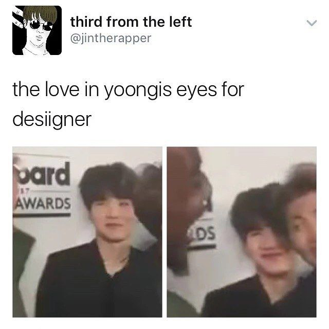 They Are Just Like Us When They Are Meeting Their Idols Bts Funny Bts Suga Bts Memes