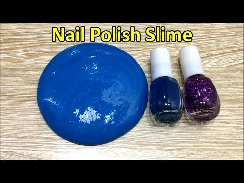 How to make slime with only 2 ingredients no liquid starch glue baby powder slime how to make slime with baby powder and hand soap no glue ccuart Image collections