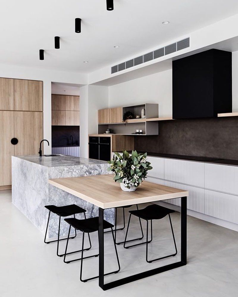 Nice Kitchen Design Tag Someone Who Needs To See This Kitchen