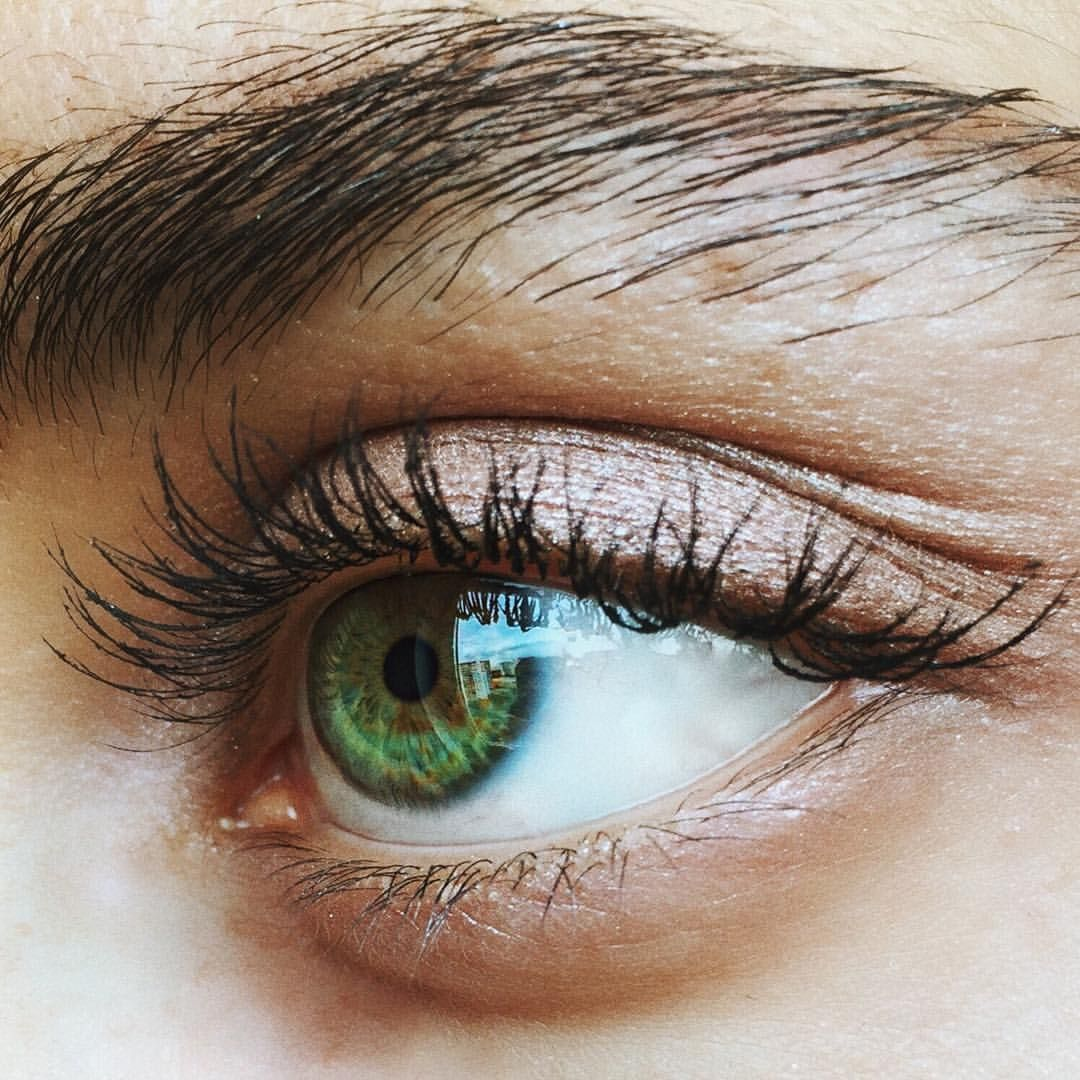 Pin By Trea South On Pretty Things Aesthetic Eyes Eye