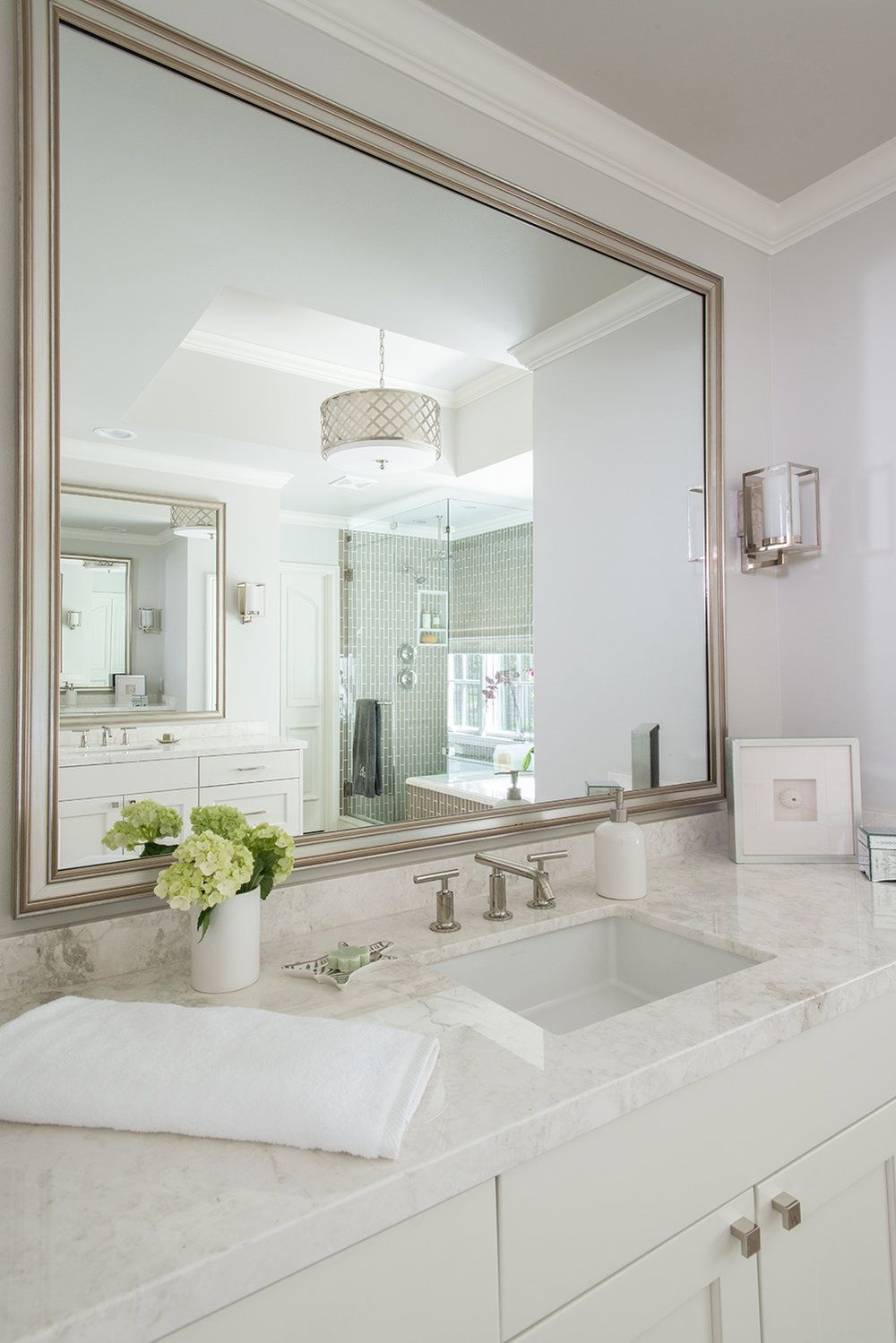 KA-8-Bath copy.jpg | House bathroom, White bathroom, Bath