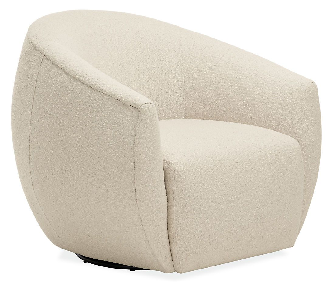 Mora Swivel Chair Modern Living Room Furniture Room Board Modern Furniture Living Room Modern Lounge Chairs Swivel Chair