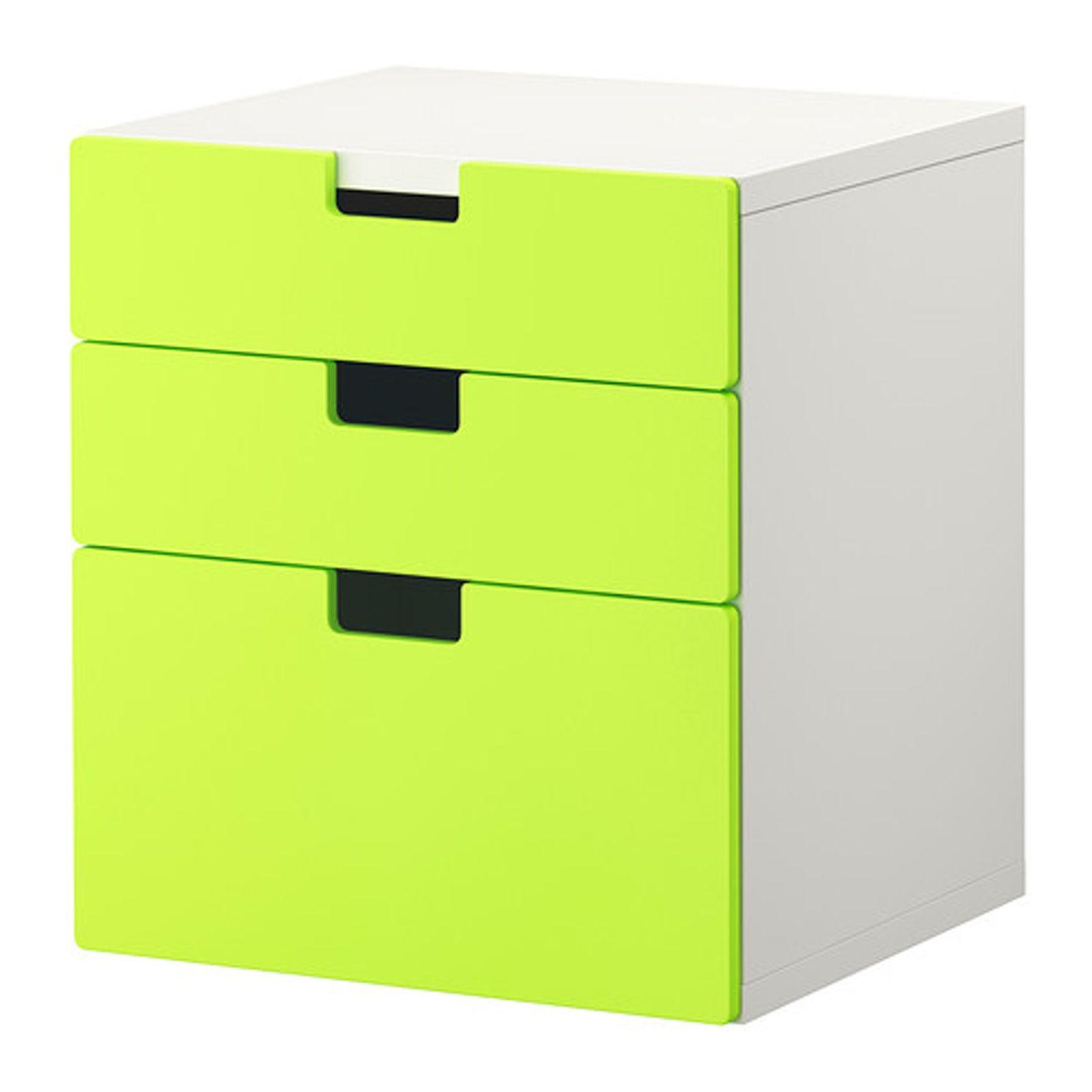 Ikea Des Nouveautes Deco Pour Les Chambres D Enfants Ikea Chambre Enfant Cadres Ikea