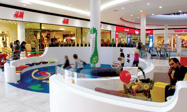 Exhibition Shell Zone : Kids zone wall graphics interior pinterest