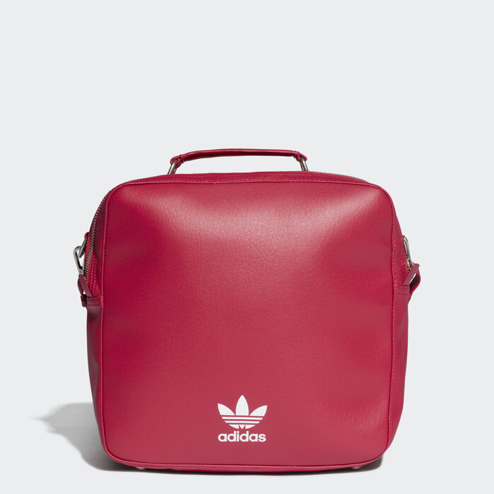 705c279b29 Shape Bag Pink Womens in 2019 | Products | Bags, Adidas bags, Adidas