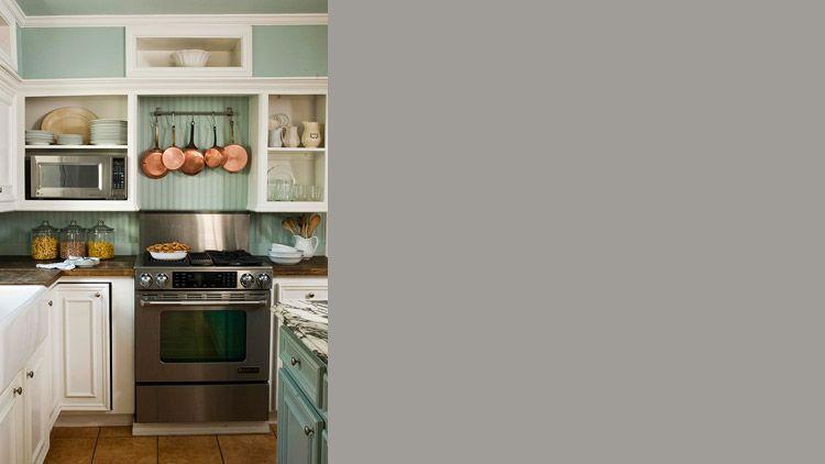 Een kleine keuken inrichten handige tips en inspiratie