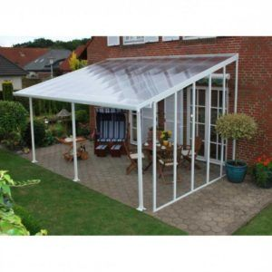 Deck Shade Structures Ideas How To Build For Gazbo Canply