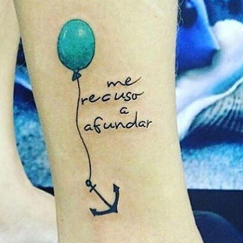 Por @Charlestatuagem ,agende sua tatuagem comigo pelo Whatsapp (62) 8305-4018. Pra quem tem bom gosto!!!  GOIANIA-GO  Marque os amigos  Marque sua Tattoo ☑️