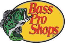 Sponsorship Inquiries Bass Pro Shop Bass Pro Shops Shop Logo