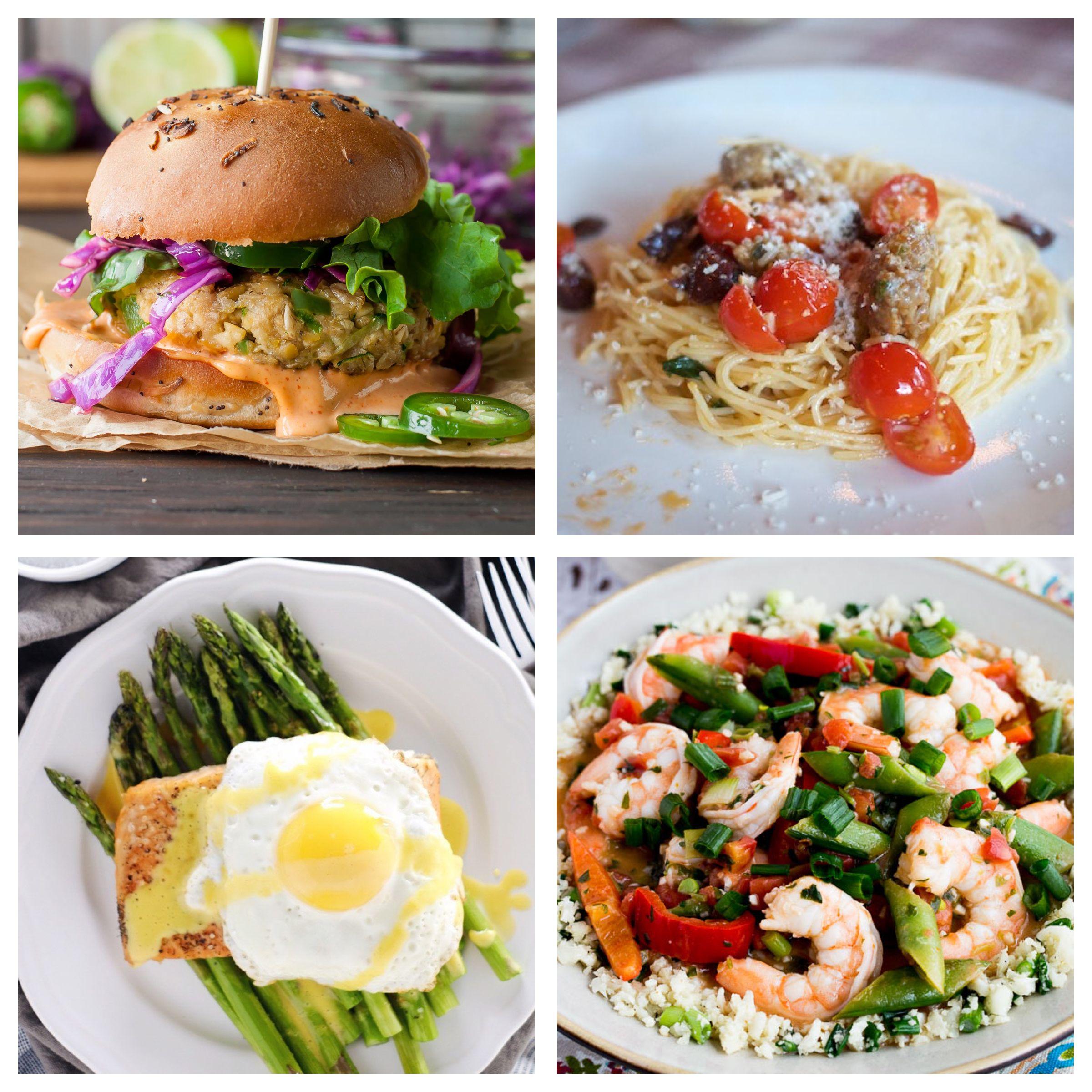 eat rite foods owner