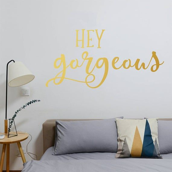 List of Top Flirty Quotes Romantic Today by etsy.com