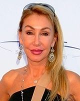 Adrienne Maloof Plastic Surgery – Celebs Before And After Plastic Surgery – #Adr…