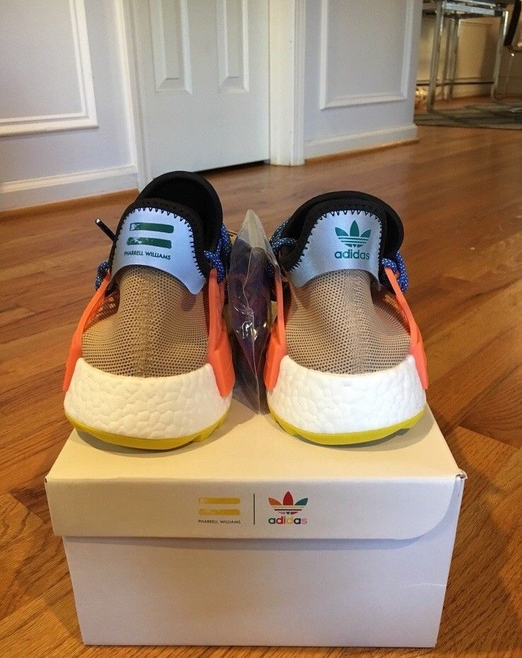 b0668492f4ee1b Human Races  fashion  clothing  shoes  accessories  mensshoes  athleticshoes  (ebay link)