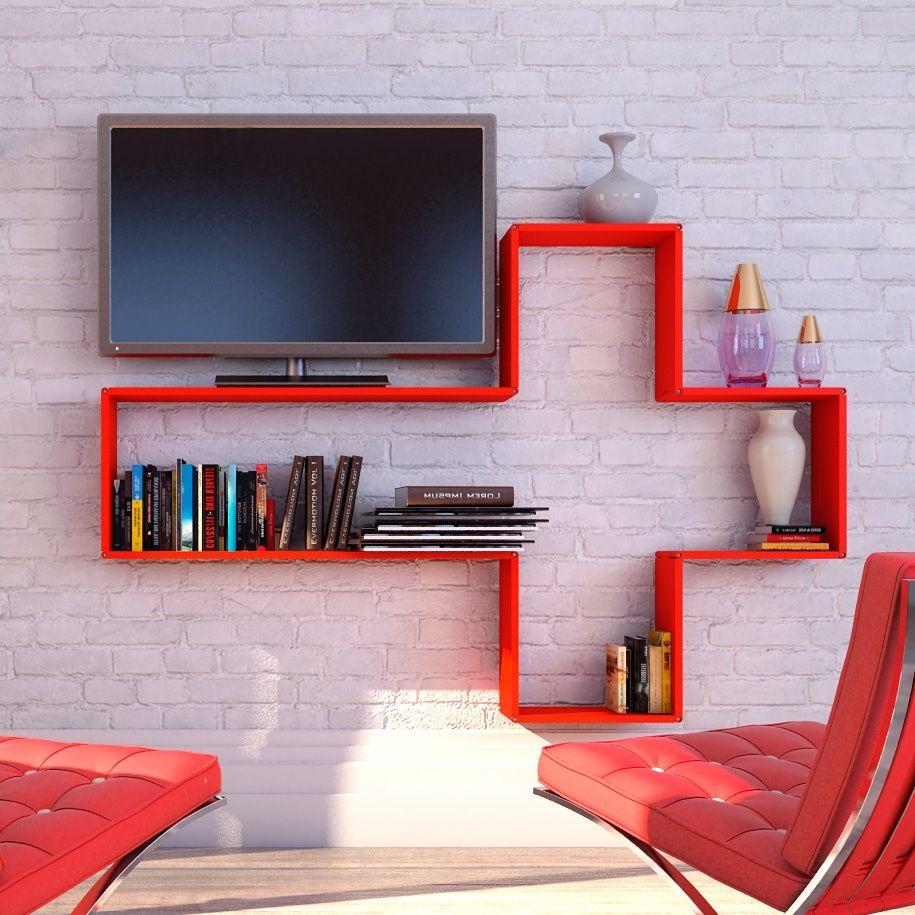 Полка Flex Shelf set 105
