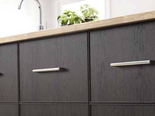Best Ikea Sektion Cabinet Doors And Drawer Fronts 1 Kök 640 x 480