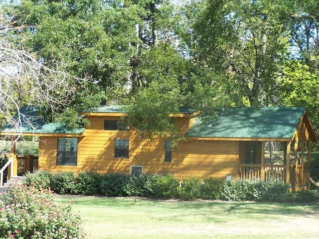 Park model home parks arizona