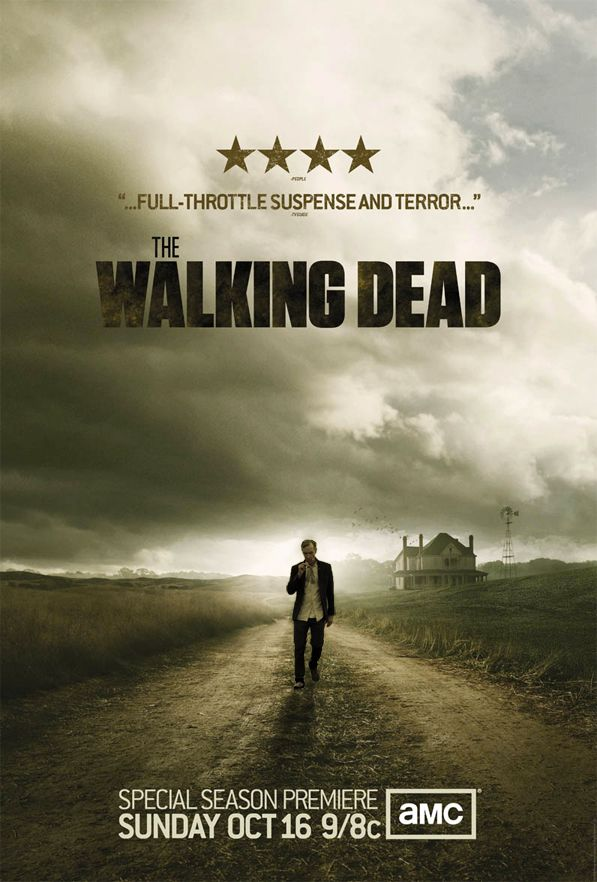 Tumblr Nxhki8hhe01r5924bo1 1280 Jpg 597 882 The Walking Dead