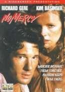 Watch No Mercy Online Free Putlocker | Putlocker - Watch Movies Online Free