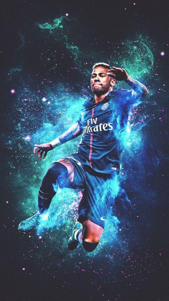 Pin Em Soccer Legends