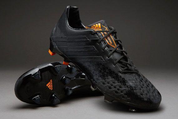 adidas predator lz trx fg black zest new machine pinterest rh pinterest com