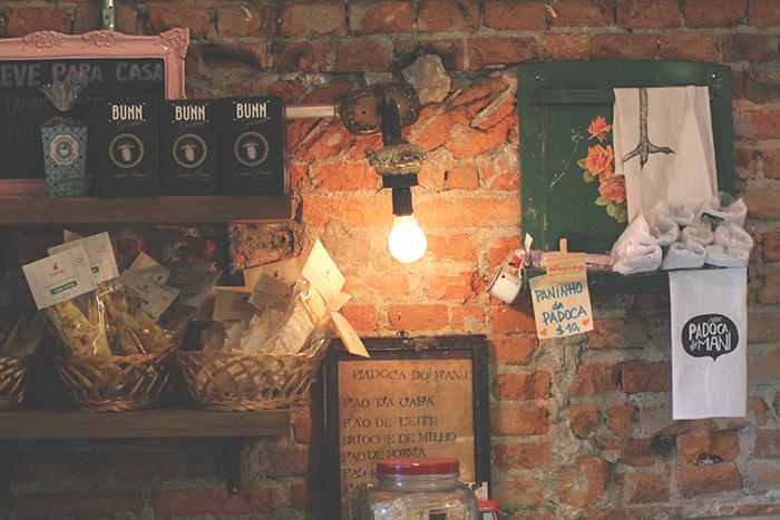 Padoca do Mani   restaurant, restaurant tips, suggestions, restaurante, dicas de restaurantes, dicas, comida, cibo, mangiare, food, delicious, São Paulo, Brazil, Brasil