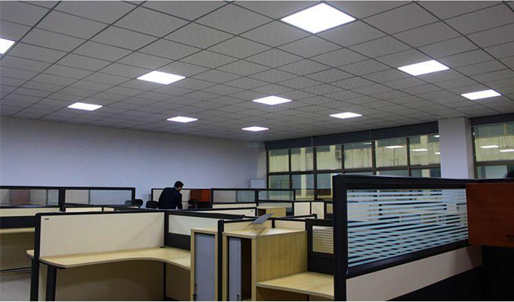 Led Panel Lights Application Email Mark Best Ledlightings Com