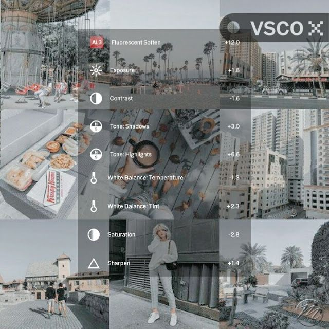 Loveless Vsco lightroom presets, Vsco photography, Photo