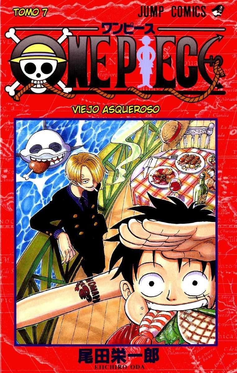Pin de reginojose en manga de one piece (con imágenes