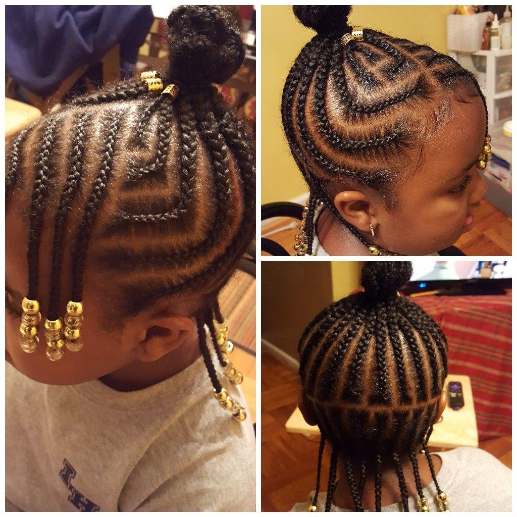 Little Girl Braid Styles Little Girl Braid Styles Little Girl