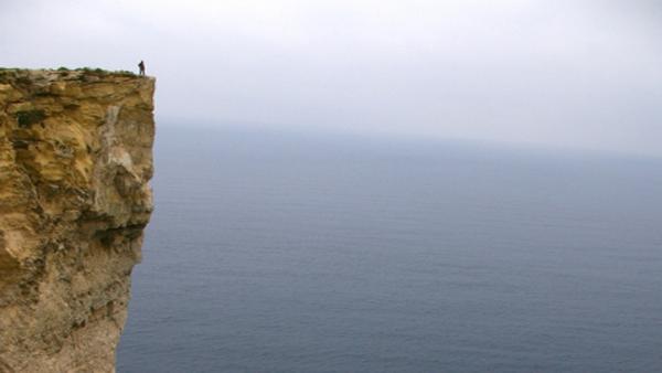 Top 20 des sites touristiques les plus vertigineux du monde (et un poil dangereux)