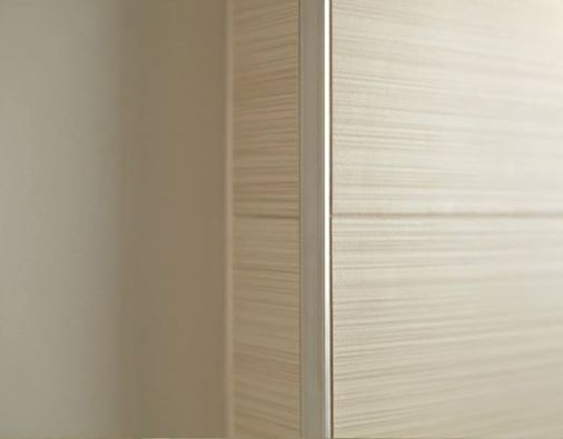 Edge Profiles Are A Great Way To Protect Outside Corners And Provide Stylish Modern Finishes Tile Edgeprofiles Sc Metal Trim Bathroom Update Bullnose Tile