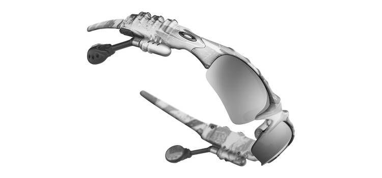 f5a8b3ba25c Oakley Thump - My rockin  shades...I don t ski without them.