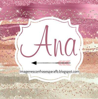 Imagenes Bonitas Y Pensamientos Positivos Imágenes De Nombres Significados De Los Nombres Nombres De Niñas