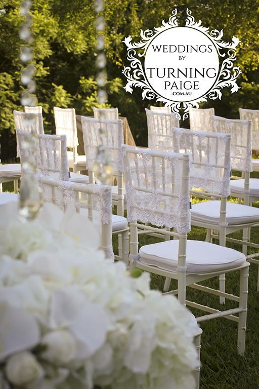 Phenomenal Designer Linen With Turning Paige Wedding Ceremony Chairs Forskolin Free Trial Chair Design Images Forskolin Free Trialorg