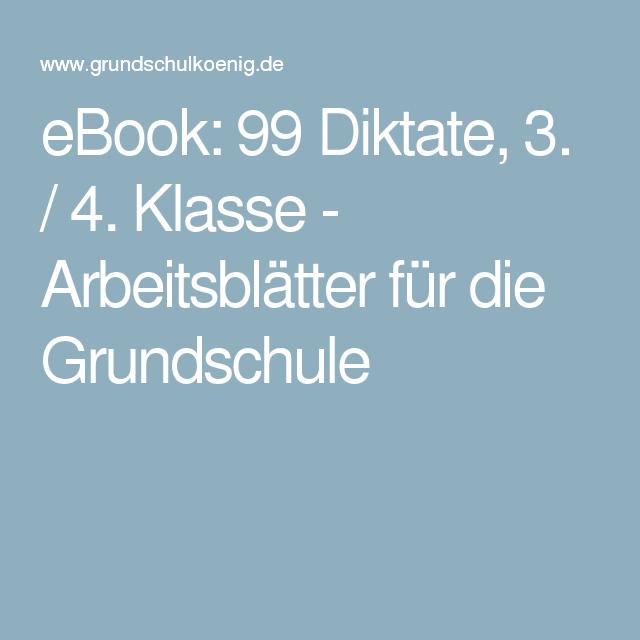 Outstanding Frei 4Klasse Rechtschreibung Arbeitsblatt Pictures ...