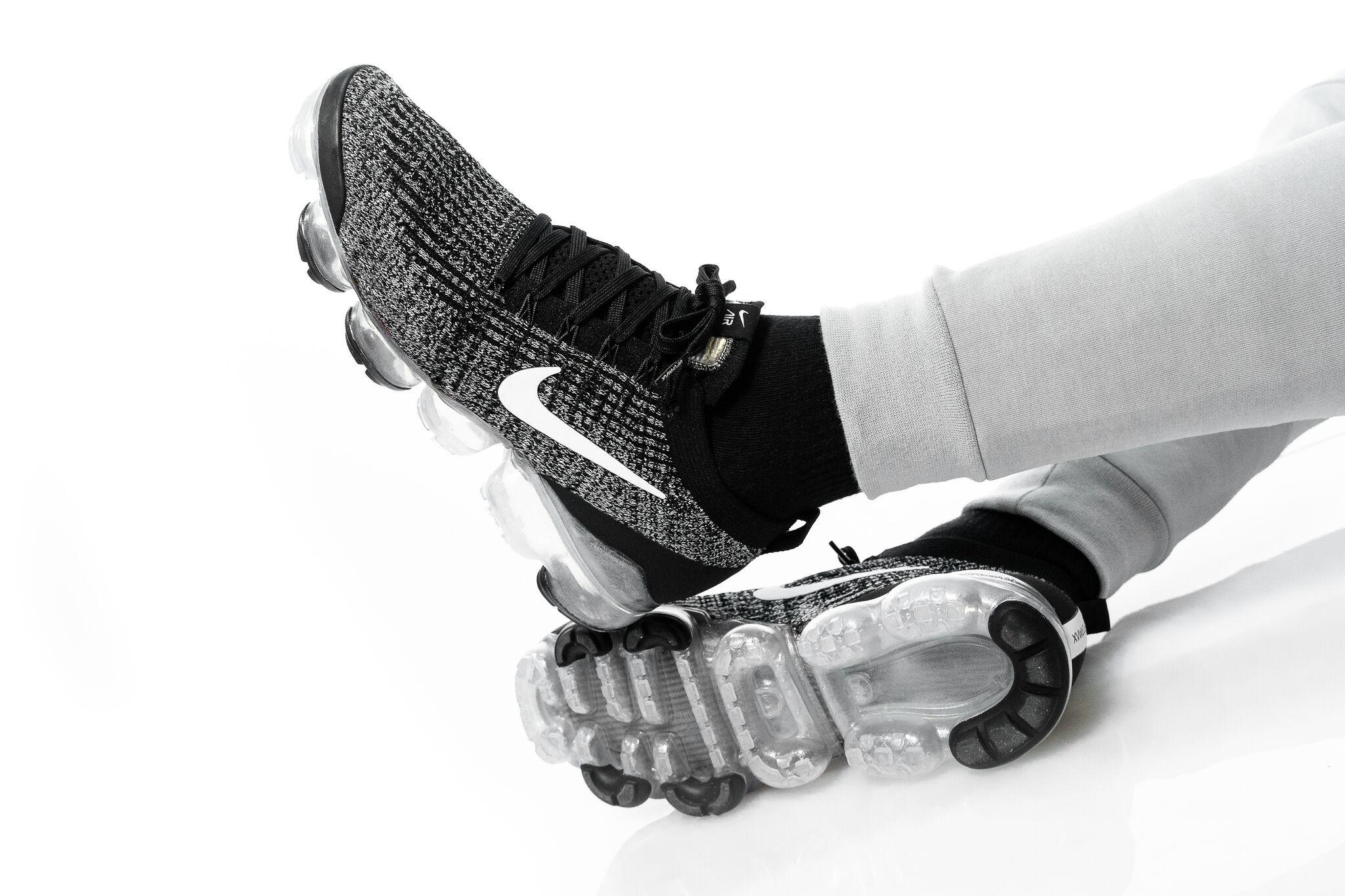 16+ Sommer sneaker herren 2020 Trends