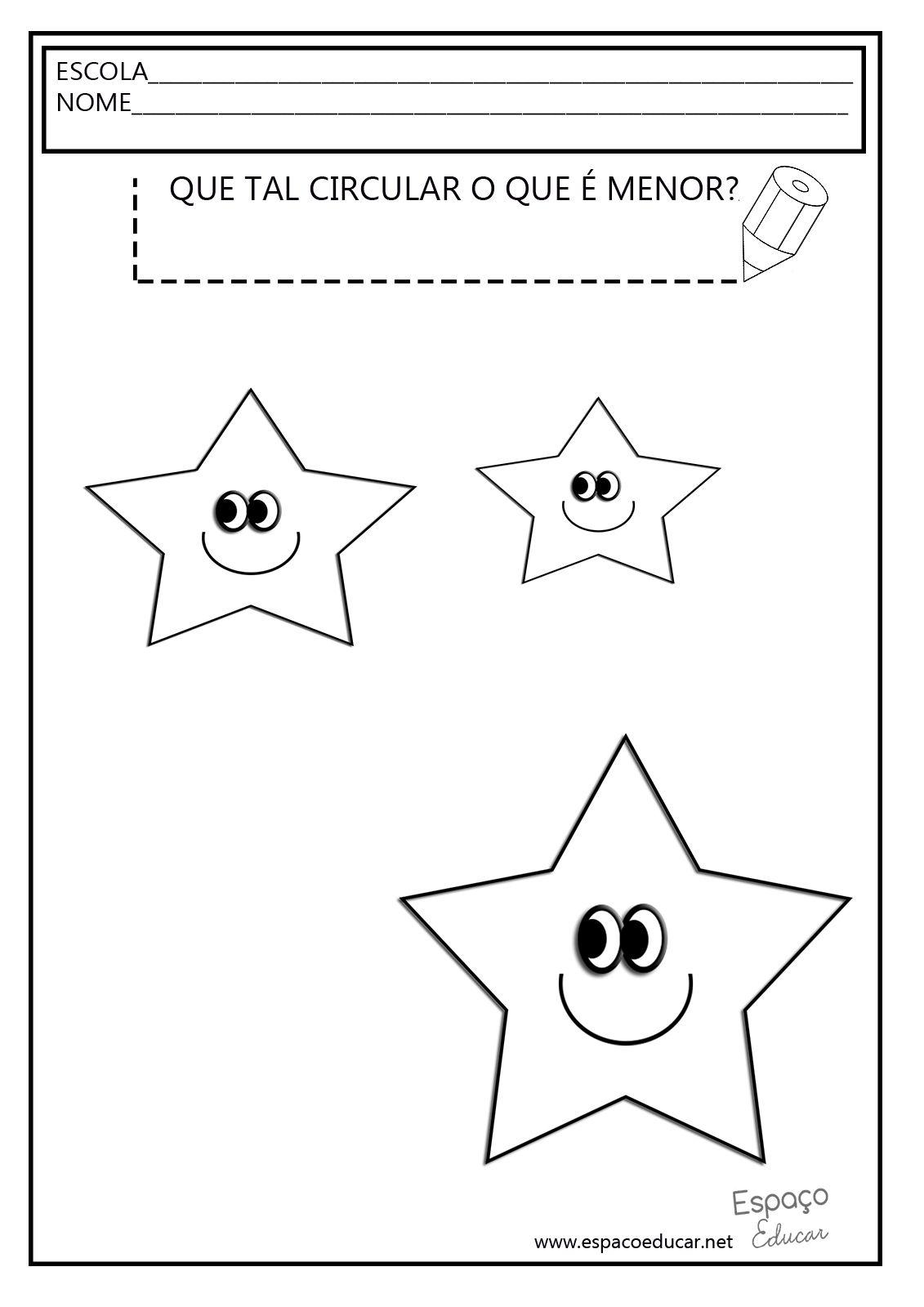 Pin By Nesrin Bilkan On Harfler T Preschool Writing School